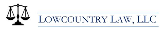 Lowcountry Law, LLC Profile Picture