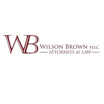 Wilson Brown PLLC Profile Picture