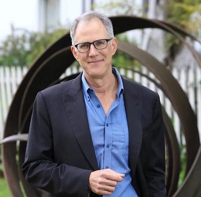 Scott Wilsdon Law Profile Picture