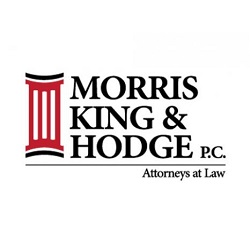 Morris, King & Hodge, P.C. Profile Picture
