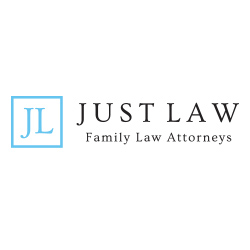 Just Law - Family Law Attorneys Profile Picture