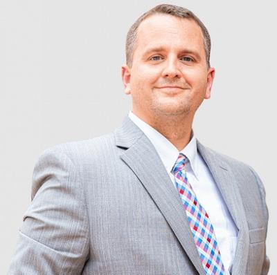 Vista Legal Profile Picture