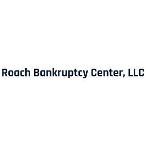 Roach Bankruptcy Center, LLC Profile Picture