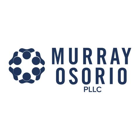 Murray Osorio PLLC Profile Picture