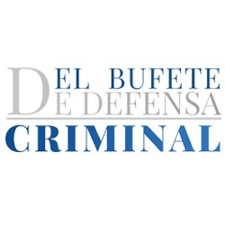 El Bufete De Defensa Criminal Profile Picture