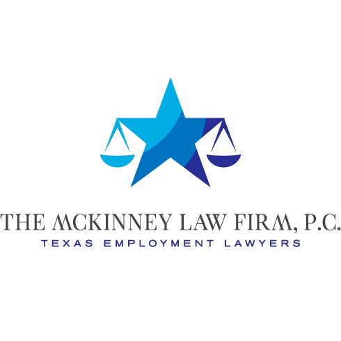 The McKinney Law Firm Profile Picture