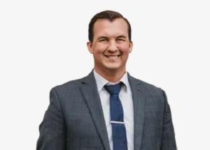 Michael C. Hunter Attorney at Law Profile Picture