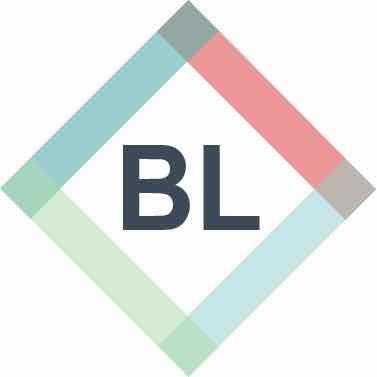 Brudner Law Profile Picture