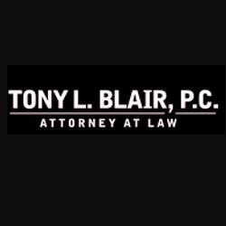 Tony L. Blair, P.C. Profile Picture
