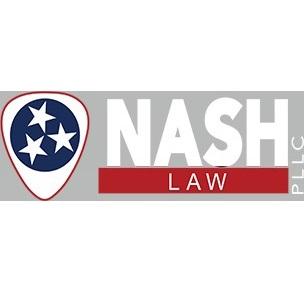 Nash Law, PLLC Profile Picture