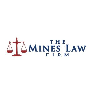 The Mines Law Firm Los Angeles Profile Picture
