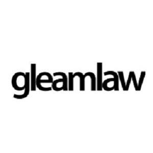 Gleam Law Profile Picture