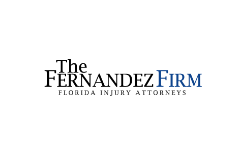 Fernandez Firm Accident Injury Attorneys Profile Picture