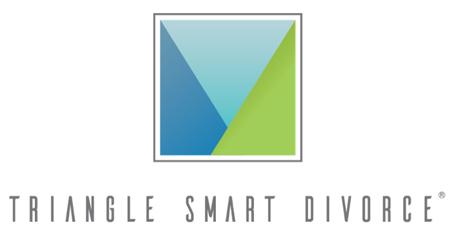 Triangle Smart Divorce Profile Picture