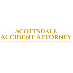 Scottsdale Accident Attorney Profile Picture
