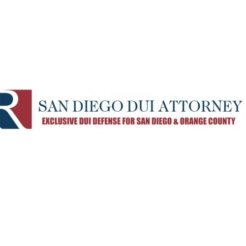 San Diego DUI Attorney Profile Picture