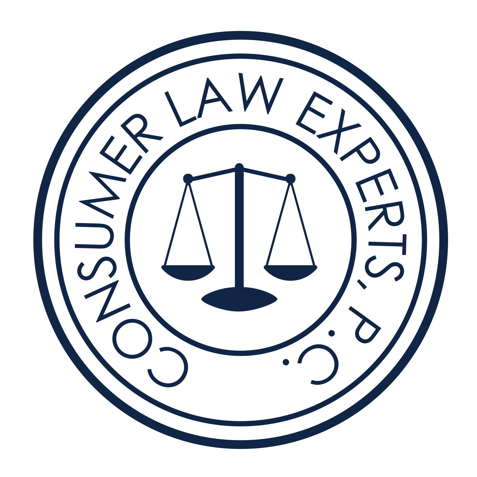 The Lemon Law Experts Profile Picture