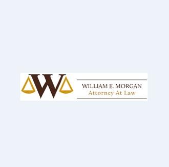 William E. Morgan, Attorney at Law Profile Picture