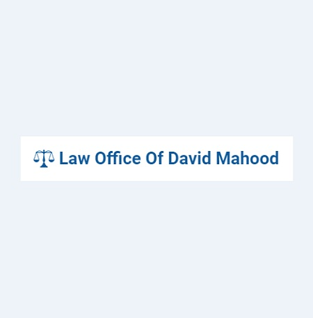 Law Office of David Mahood Profile Picture