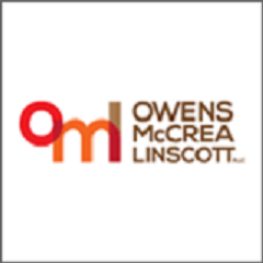 Owens, McCrea, & Linscott, PLLC Profile Picture