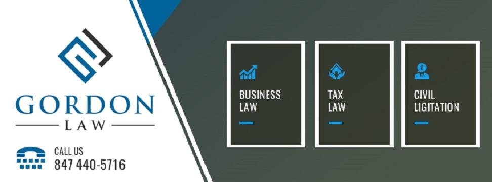 Gordon Law Group Profile Picture