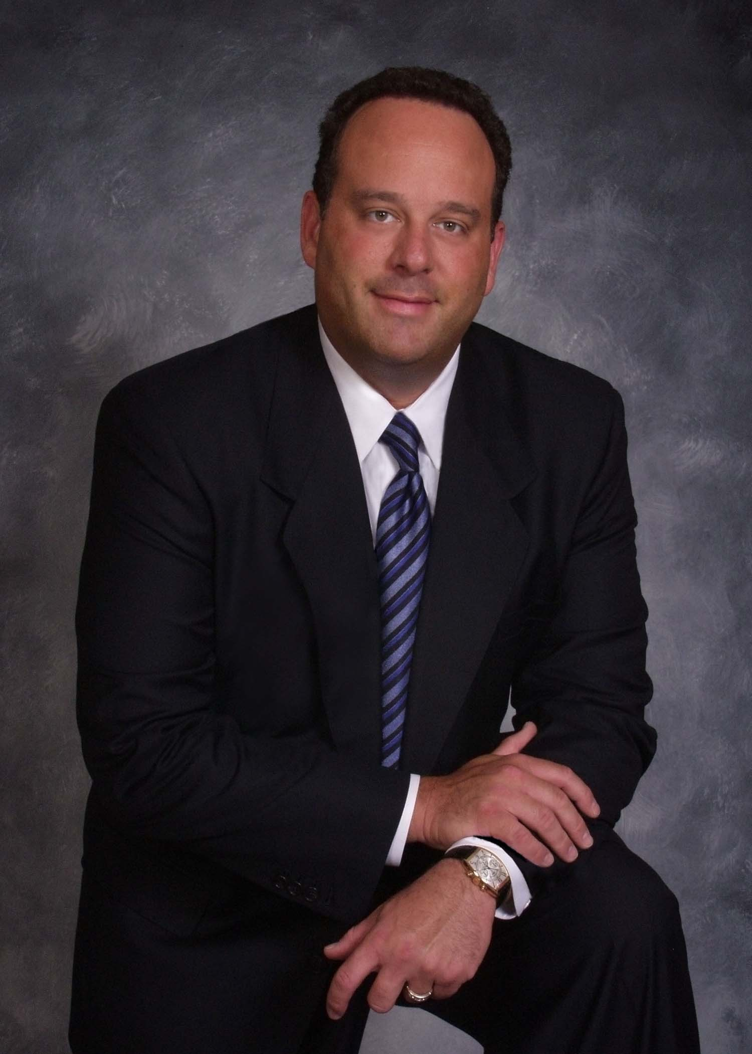 Personal Injury Law Offices of Joseph I. Lipsky Profile Picture