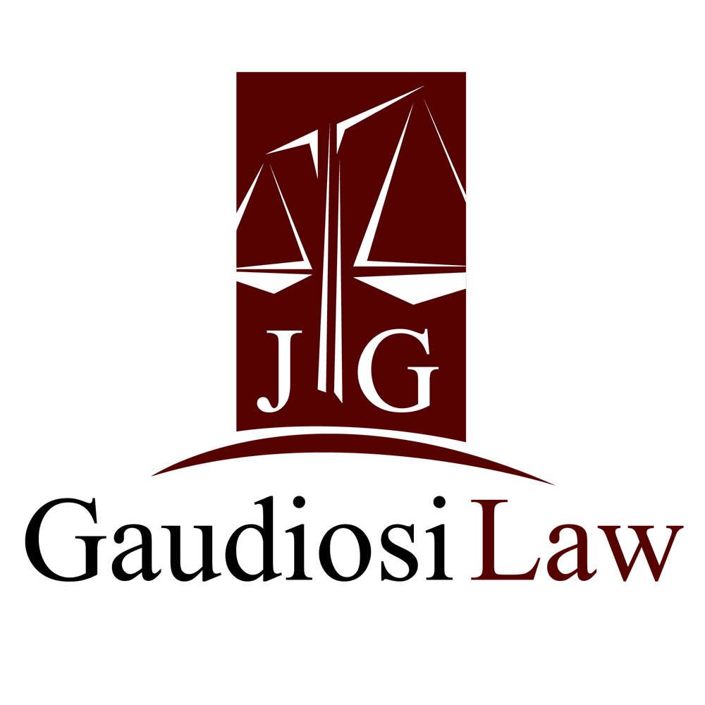 Jim Gaudiosi, Attorney at Law PLLC Profile Picture