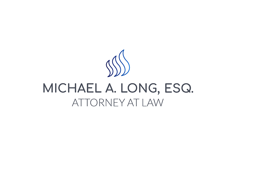 Law Office of Michael A. Long Profile Picture