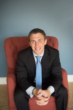 Schatz Law Firm Profile Picture