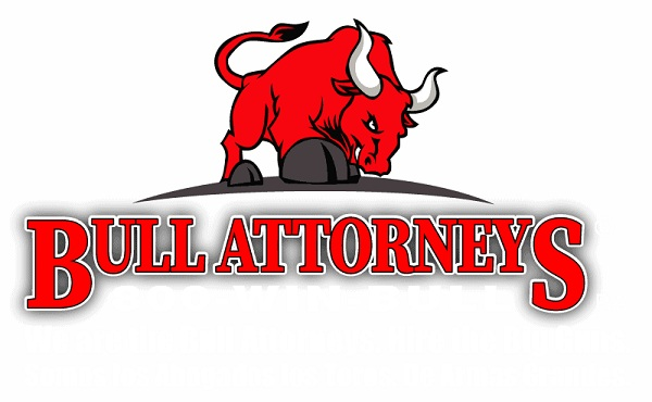 Bull Attorneys, P.A. Profile Picture