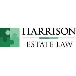 Harrison Estate Law, P.A. Profile Picture