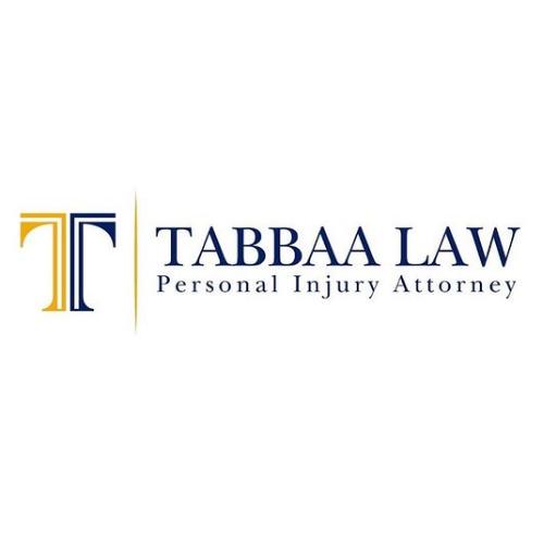 Tabbaa Law Profile Picture