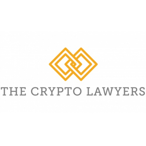 The Crypto Lawyers Profile Picture