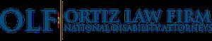 Ortiz Law Firm Profile Picture