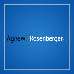 Agnew and Rosenberger PLLC Profile Picture