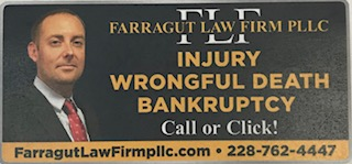 Farragut Law Firm, PLLC Profile Picture