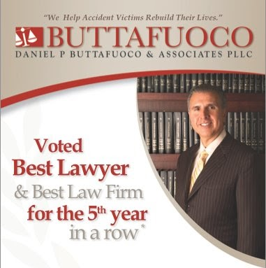 Buttafuoco and Associates - Personal Injury Lawyers Profile Picture