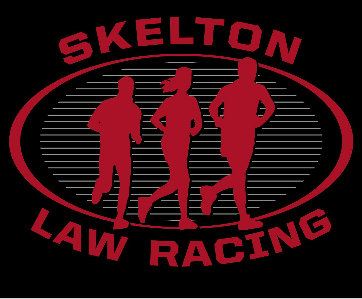 Law Office of Mark A. Skelton Profile Picture