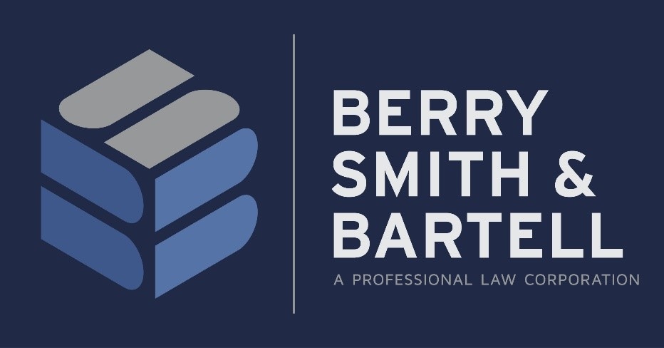 Berry, Smith & Bartell Profile Picture