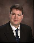 Higgins and Associates Profile Picture