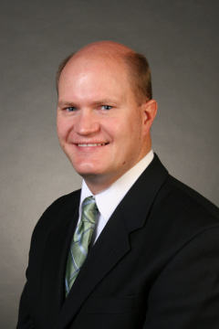 Heller Law Firm Profile Picture
