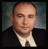 Wixom Law Office, Inc. Profile Picture