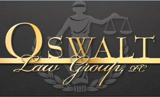 Oswalt Law Group Profile Picture