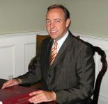 Jarrett Maillet JD, P.C. Profile Picture
