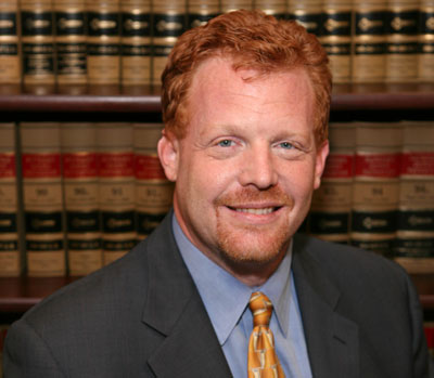 Law Offices of Marc Grossman Profile Picture