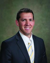 Hatfield Law Office Profile Picture