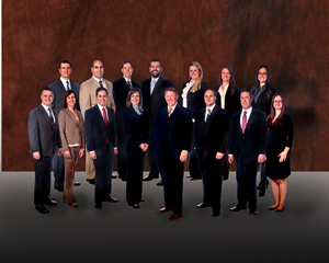 Parmele Law Firm, P.C. Profile Picture