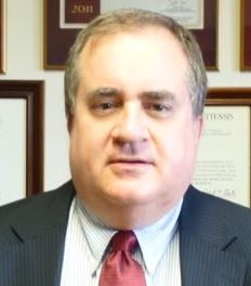 John D. Dries Attorney at Law Profile Picture