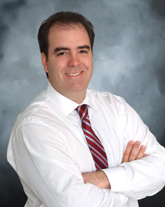 The Law Office of Joel M. Vecchio, P.C. Profile Picture