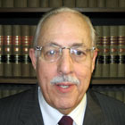 The Law Office of Richard H. Clark Profile Picture